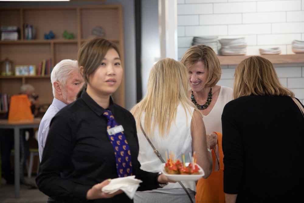 Spaces Ribbon Cutting Event - HiRes-26.jpg