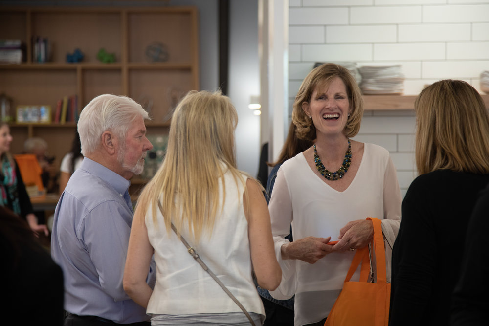 Spaces Ribbon Cutting Event - HiRes-27.jpg