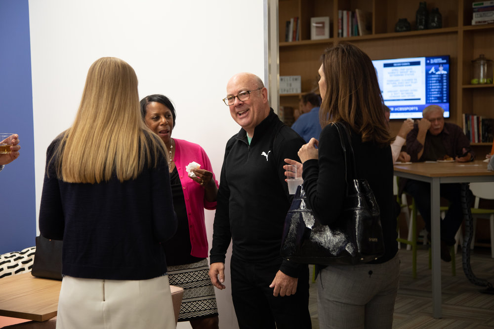 Spaces Ribbon Cutting Event - HiRes-39.jpg