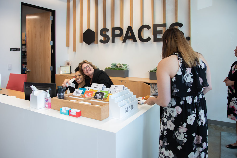 Spaces Ribbon Cutting Event - HiRes-41.jpg