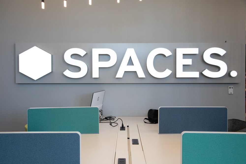 Spaces Ribbon Cutting Event - HiRes-44.jpg