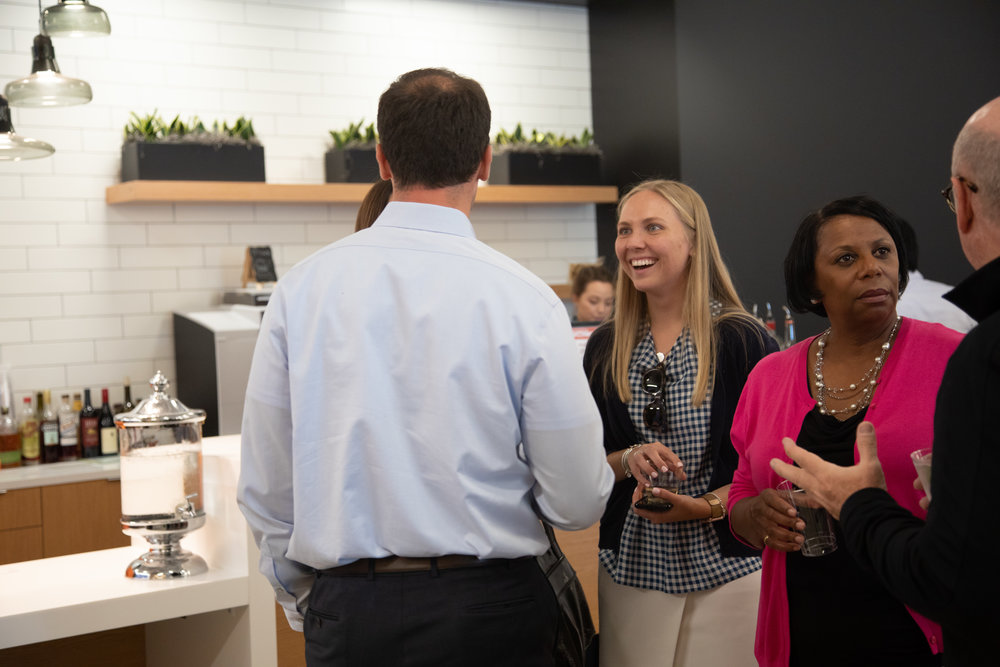 Spaces Ribbon Cutting Event - HiRes-73.jpg