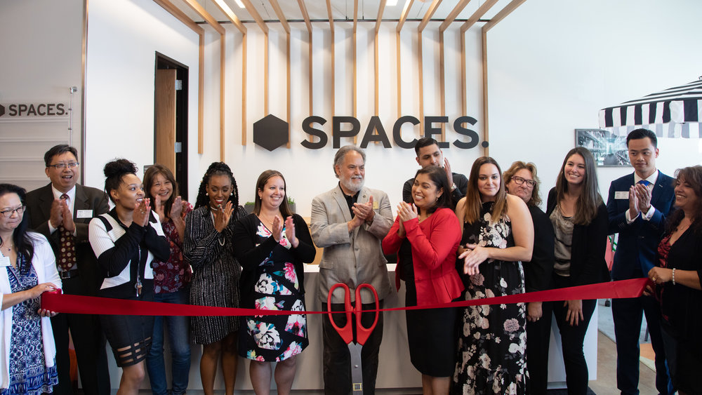 Spaces Ribbon Cutting Event - HiRes-78.jpg