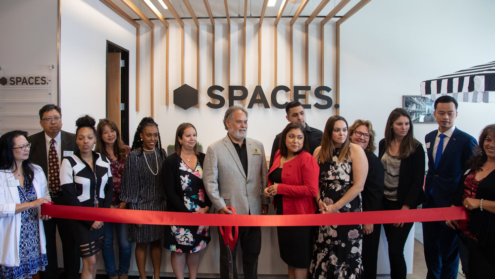 Spaces Ribbon Cutting Event - HiRes-79.jpg