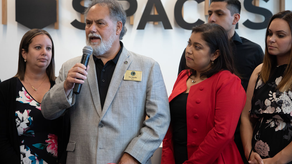 Spaces Ribbon Cutting Event - HiRes-82.jpg