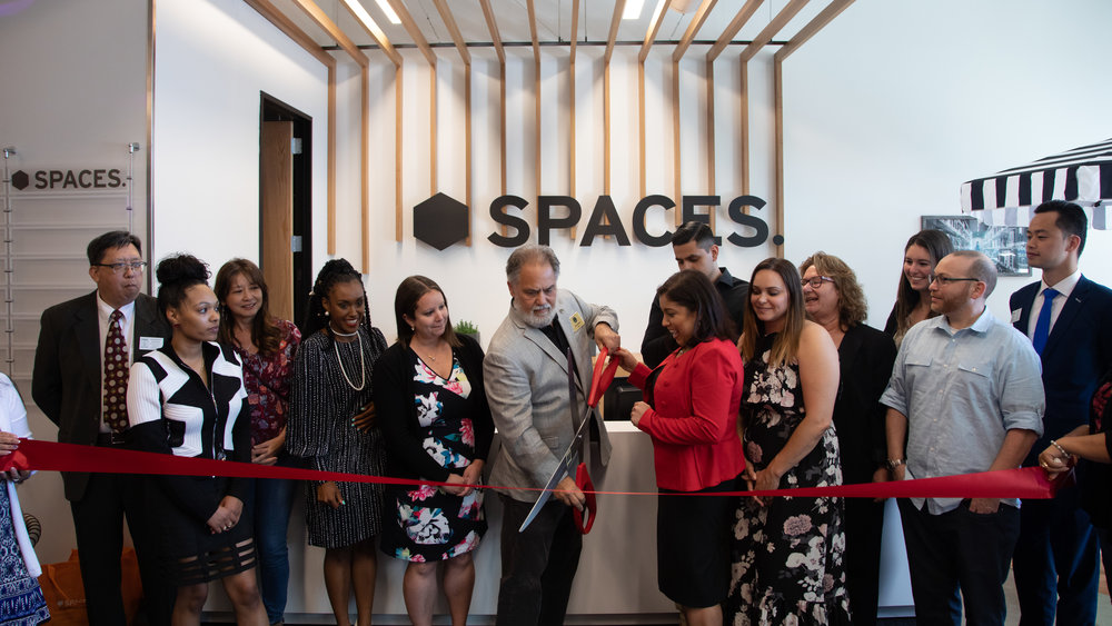 Spaces Ribbon Cutting Event - HiRes-84.jpg