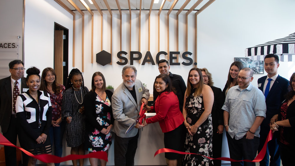 Spaces Ribbon Cutting Event - HiRes-90.jpg