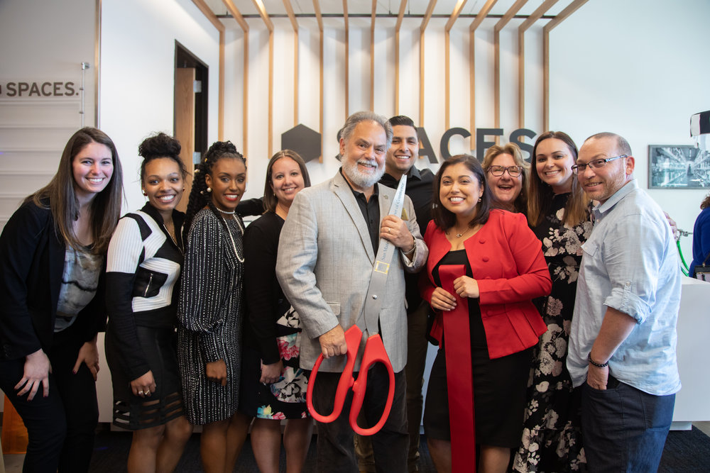 Spaces Ribbon Cutting Event - HiRes-98.jpg