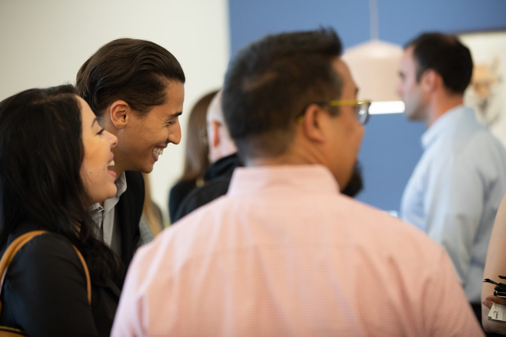 Spaces Ribbon Cutting Event - HiRes-109.jpg