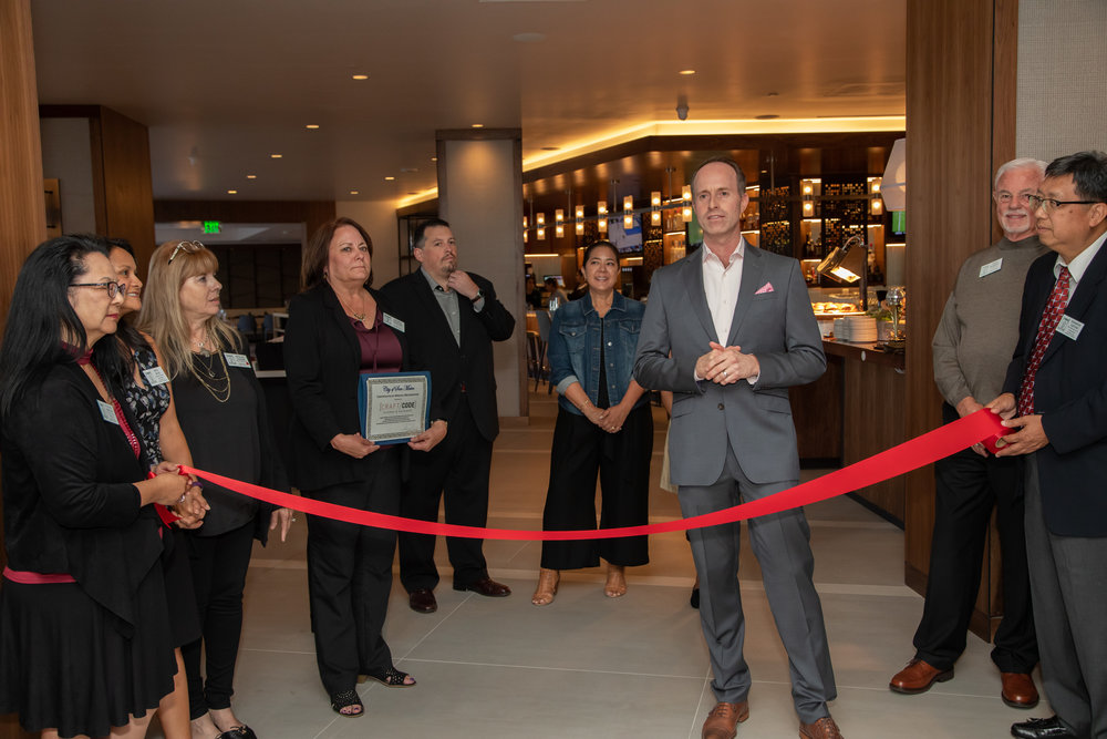 San Mateo Marriott Grand Opening Craft-Code - HiRes-8074.jpg