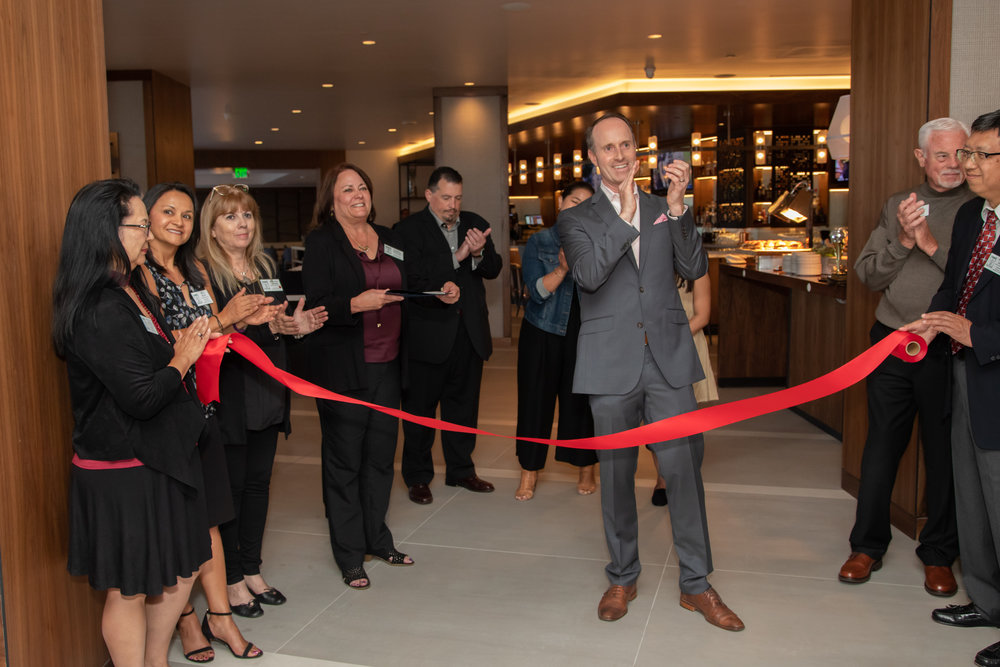 San Mateo Marriott Grand Opening Craft-Code - HiRes-8079.jpg