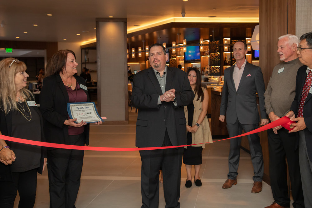 San Mateo Marriott Grand Opening Craft-Code - HiRes-8083.jpg