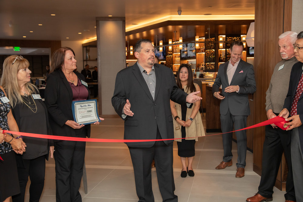 San Mateo Marriott Grand Opening Craft-Code - HiRes-8088.jpg