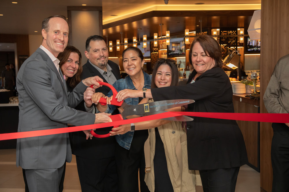 San Mateo Marriott Grand Opening Craft-Code - HiRes-8093.jpg