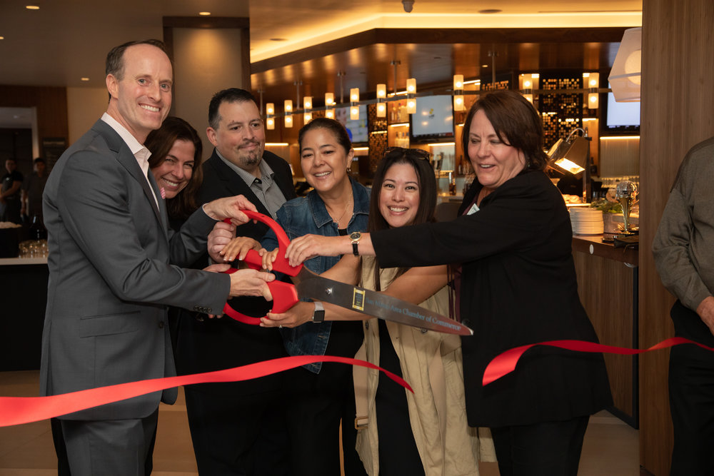 San Mateo Marriott Grand Opening Craft-Code - HiRes-8095.jpg