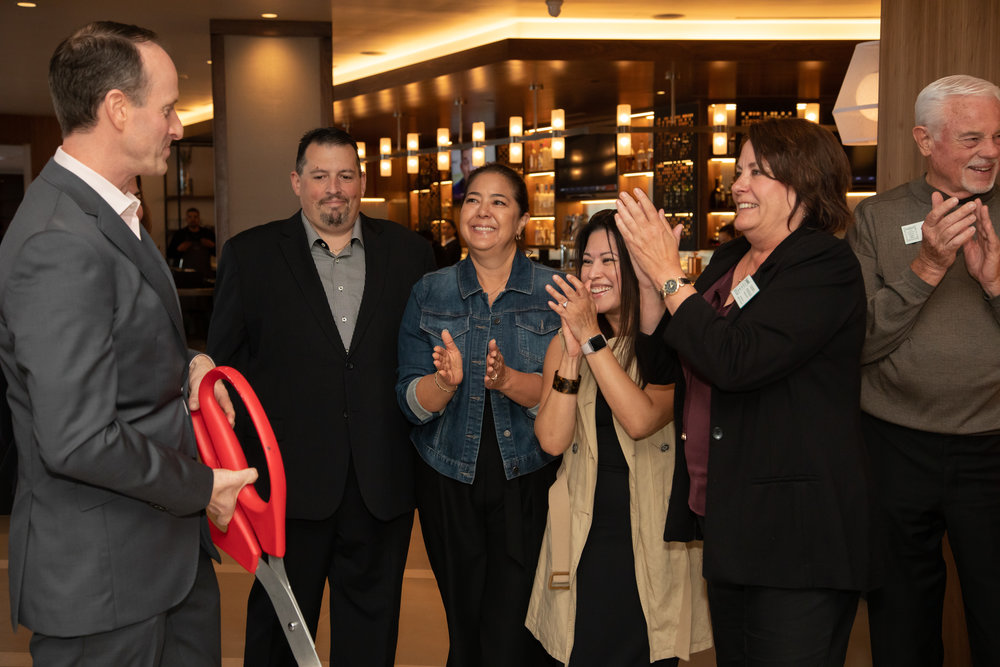 San Mateo Marriott Grand Opening Craft-Code - HiRes-8100.jpg
