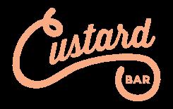 custardbar-logo.png