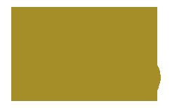 CoffeeBar-logo.png