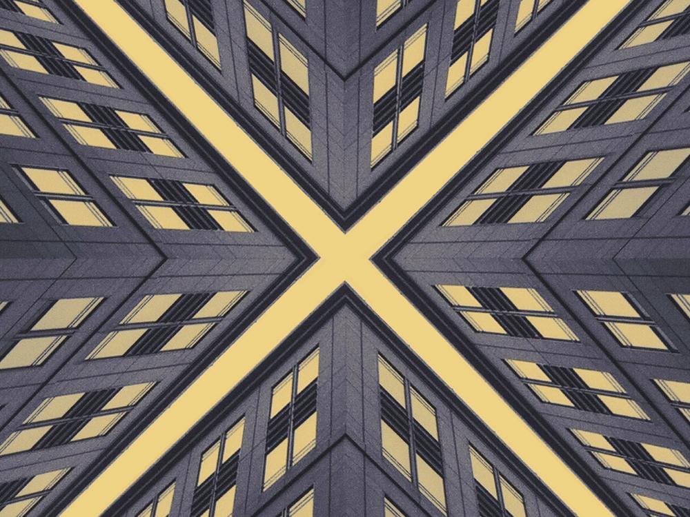 Building X_4_3.jpg