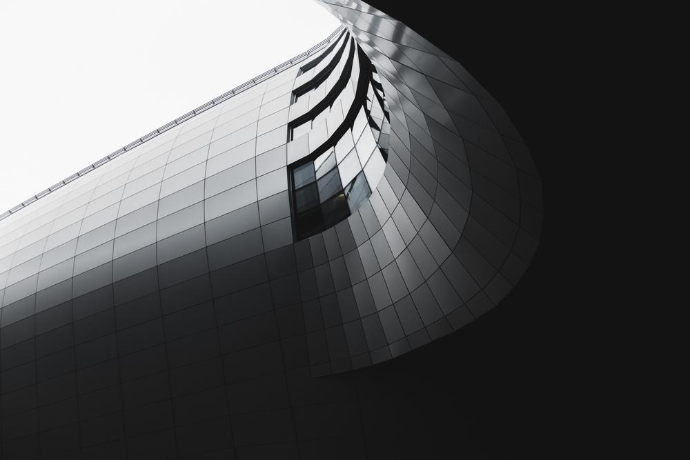 Terminal2_2.jpg