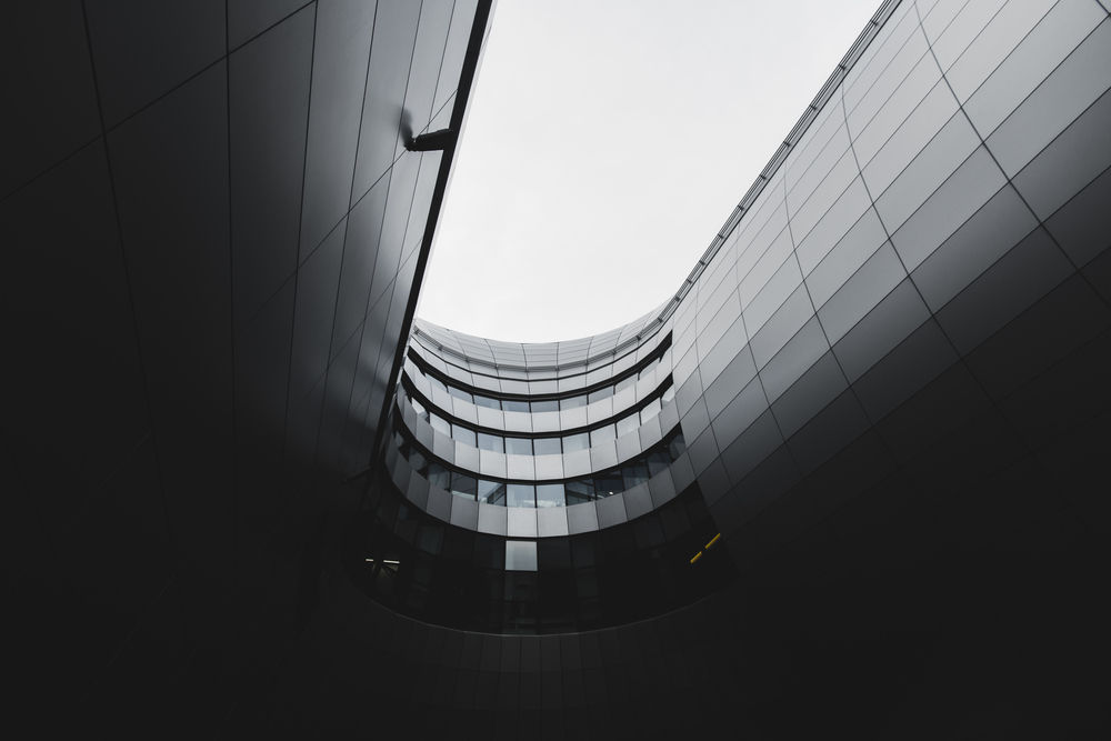 Terminal2_1.jpg