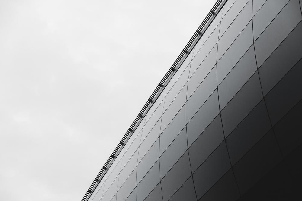 Terminal2_4.jpg