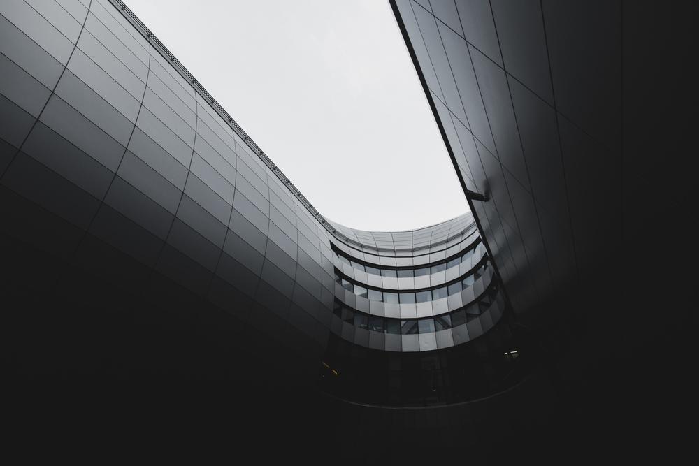 Terminal2_5.jpg