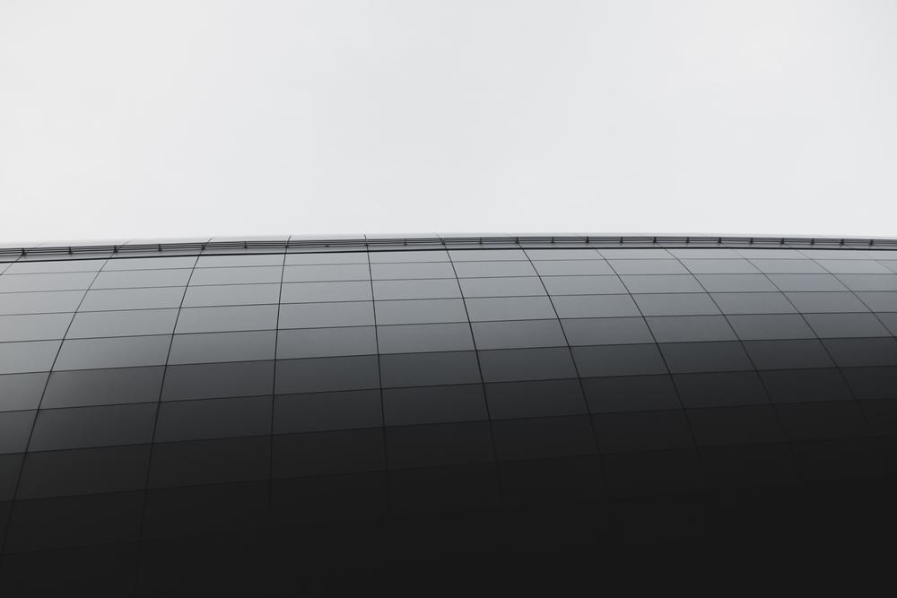 Terminal2_6.jpg