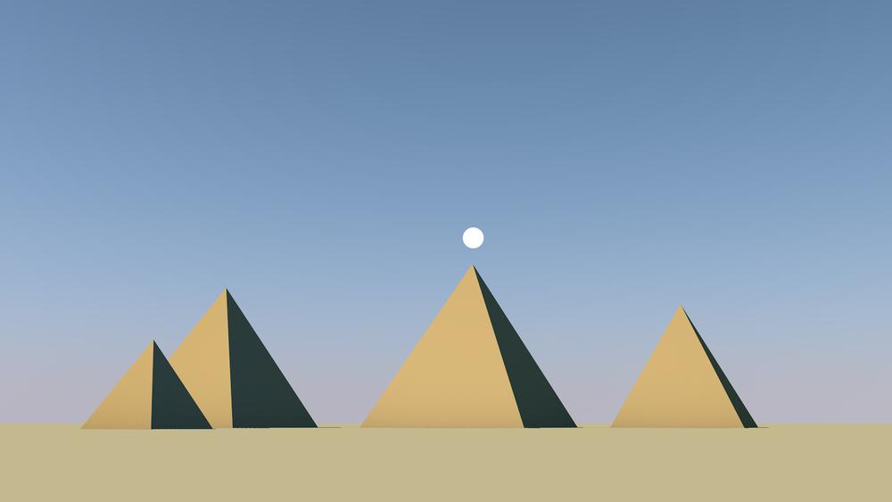 pyramids_minimal2.jpg