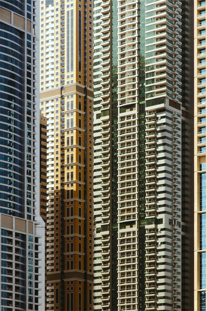 DubaiMarina_2a.jpg