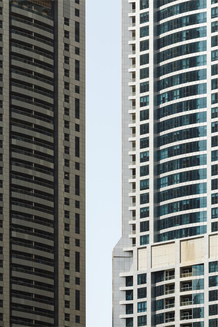 DubaiMarina_3a.jpg
