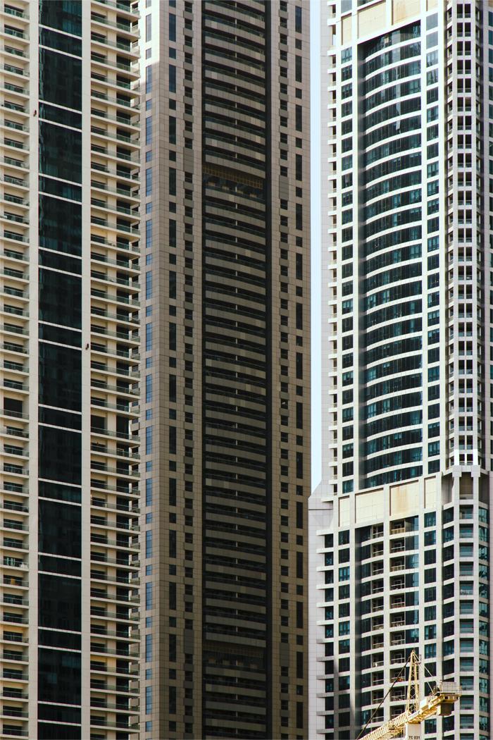 DubaiMarina_5a.jpg