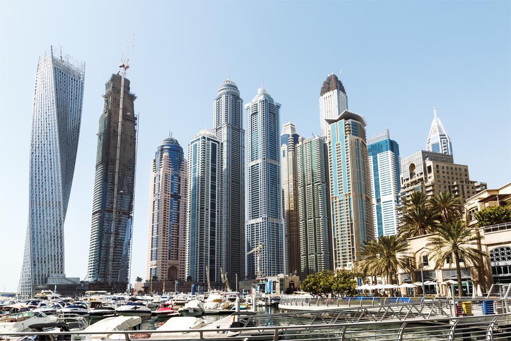DubaiMarina_4.jpg