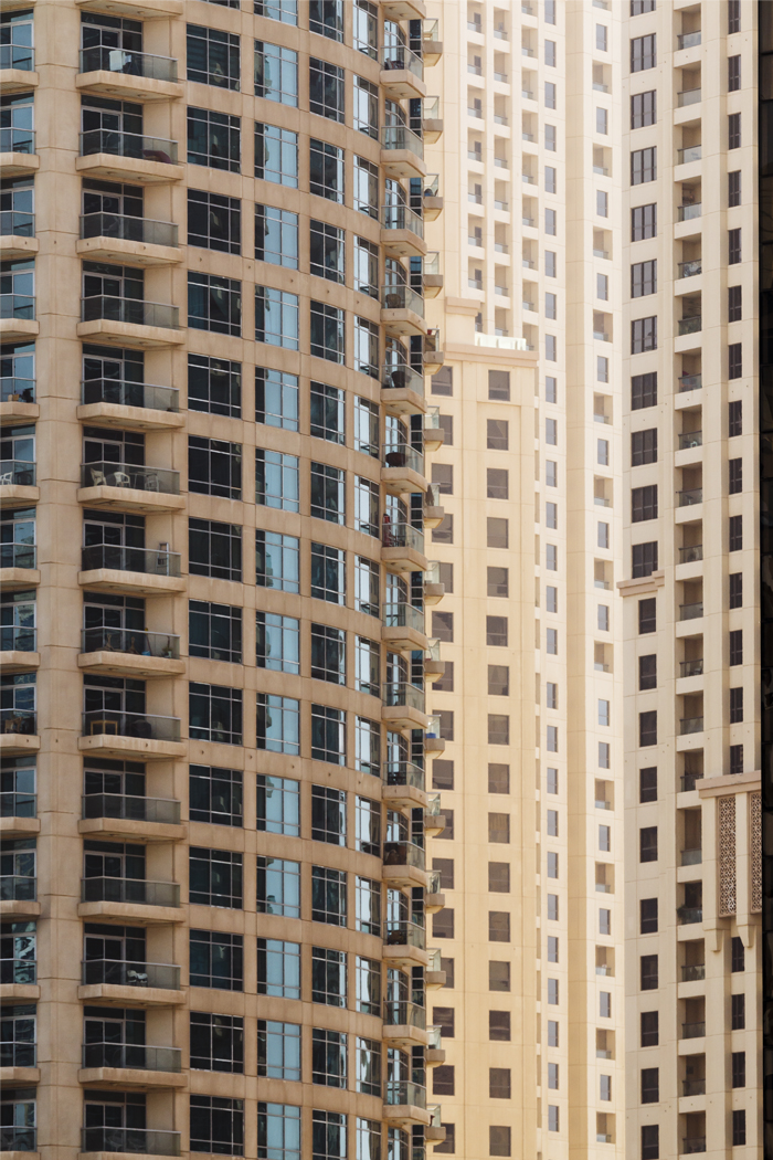 DubaiMarina_5b.jpg