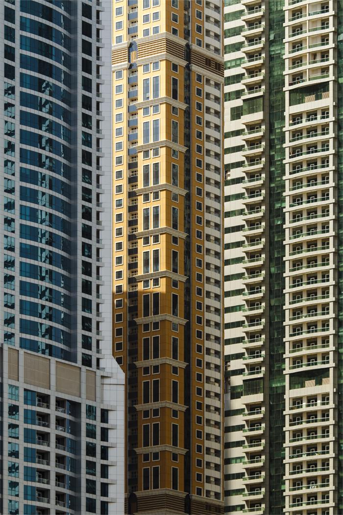 DubaiMarina_6a.jpg