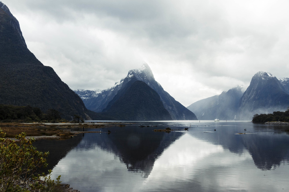 BestOfNewZealand_South_Web__5.jpg