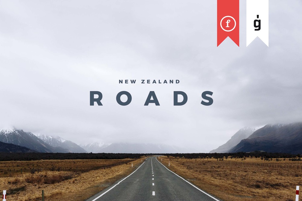 NewZealandRoads_Cover_Web.jpg