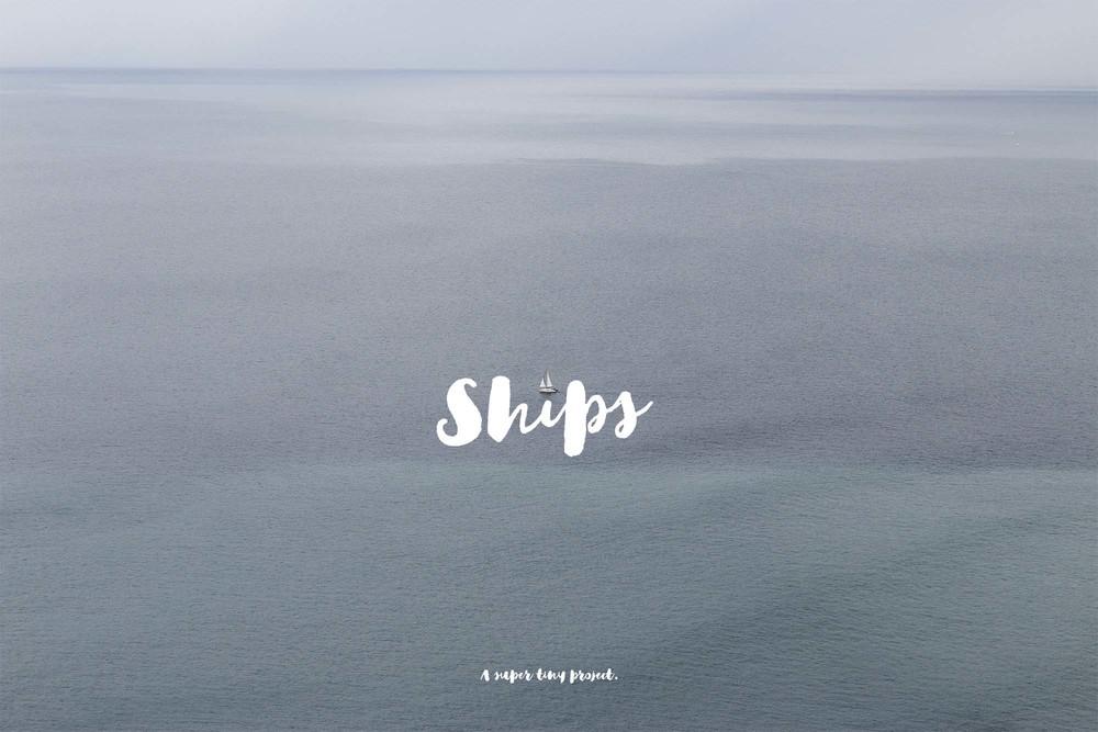 TinyShips_Cover_web.jpg