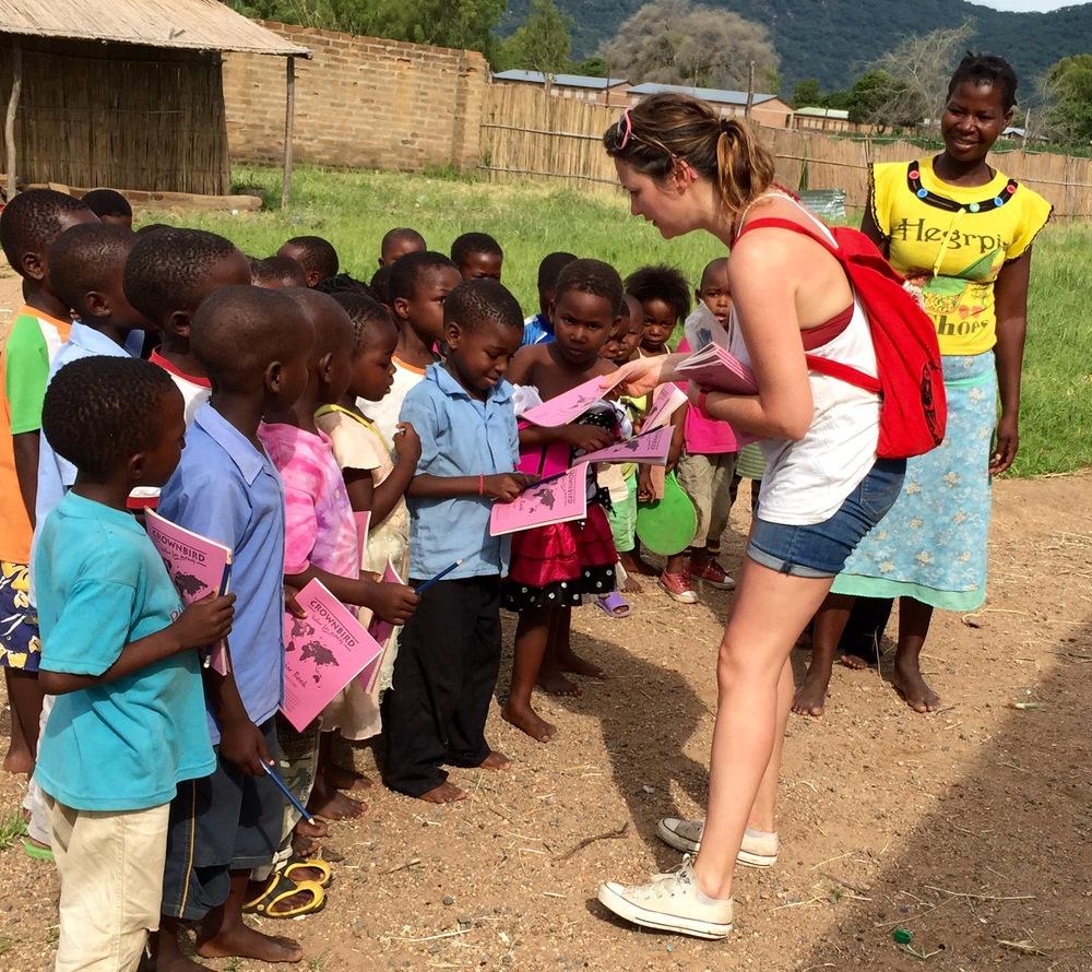 Day 3 donating pens.jpg