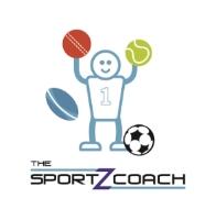 sportzcoach-logo.jpg