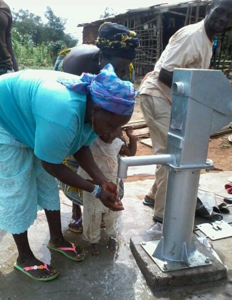 Ghana Jan 2016 borehole 1.JPG