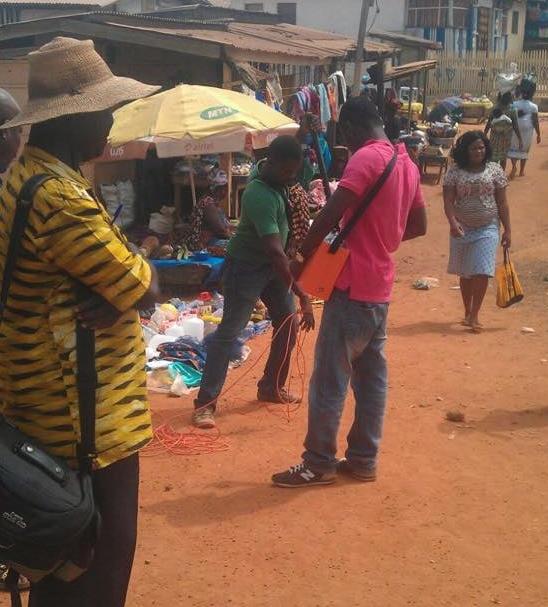 Ghana borehole fb3.jpg
