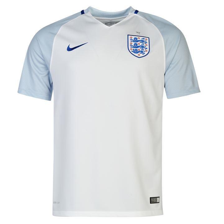 england shirt.jpg
