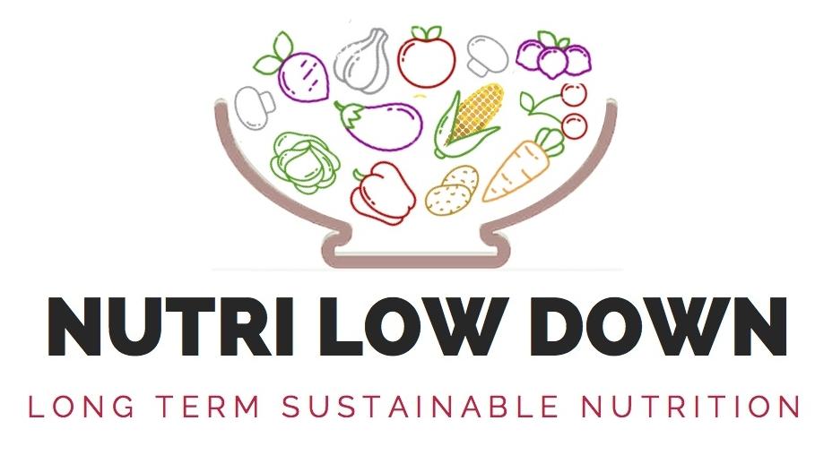 nutri_low_down.jpg