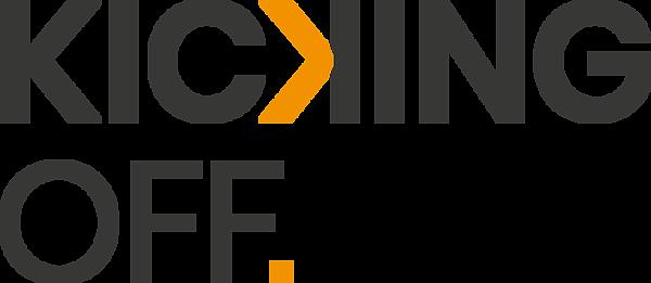 Kicking Off Logo PNG.png