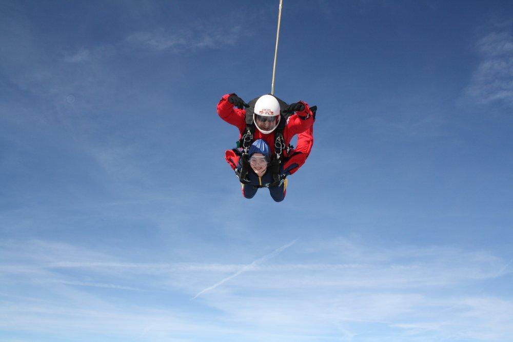 skydive4.jpg