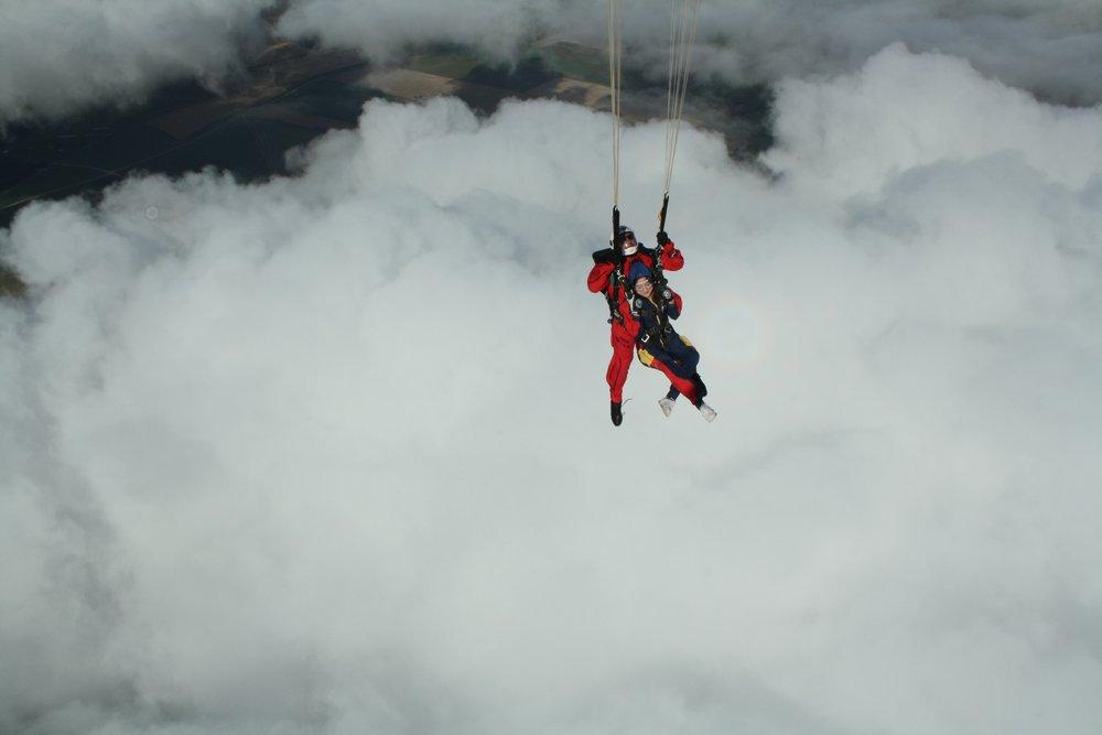skydive6.jpg
