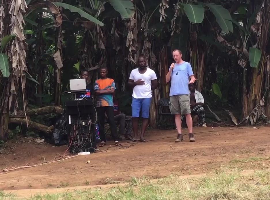 Ghana 034_Moment_Moment.jpg