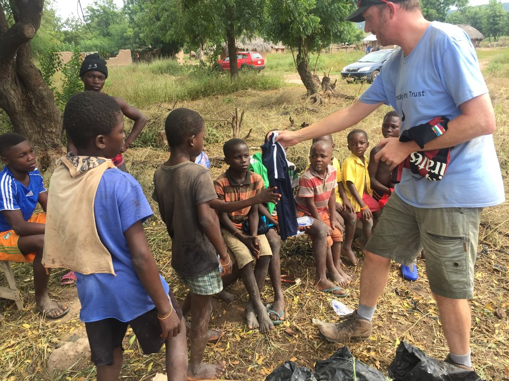 Ghana 143.JPG