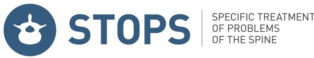 Jon Ford STOPS logo.jpg